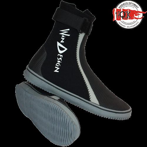 Vitorlázó cipő - kifutó termék