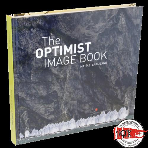 Optimist képeskönyv